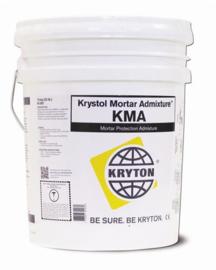Krystol Mortel Additief ( KMA ) 15 kg