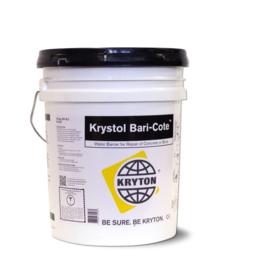 Kryton Bari-cote 25 kg