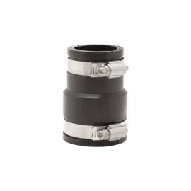 Fernco verloop koppeling  50-40/42-30 mm