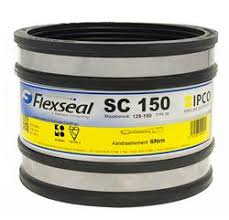 Flexseal SC 65, 65 - 50 mm