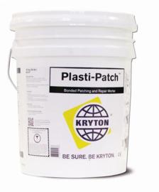 Krystol Plastipatch  25 kg