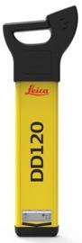 Leica DD120 kabelzoeker