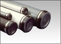 Fernco buiskap 181-170mm