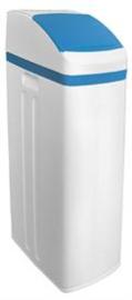 AquaStar PL1400 waterontharderset