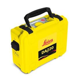 Leica DA220 Signaalgenerator 1 Watt