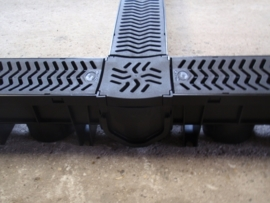 Storm Drain Plus 4-in-1 stuk