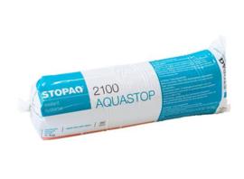 Stopaq Aquastop FN 2100  2 kg