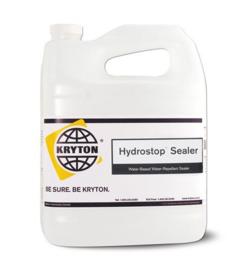 Hydrostop Sealer 2 L