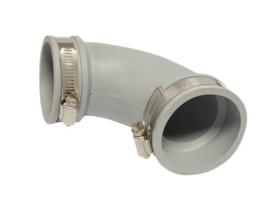 Fernco grijze bocht 40-30 mm
