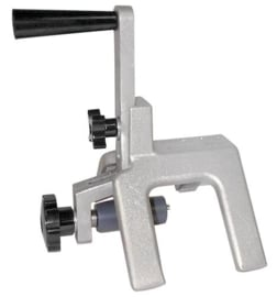 Wheeler afschuiner 38-315 mm