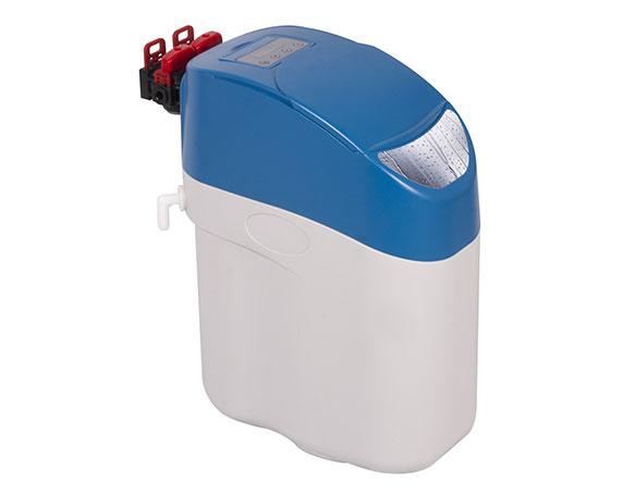 AquaStar PL500 waterontharderset