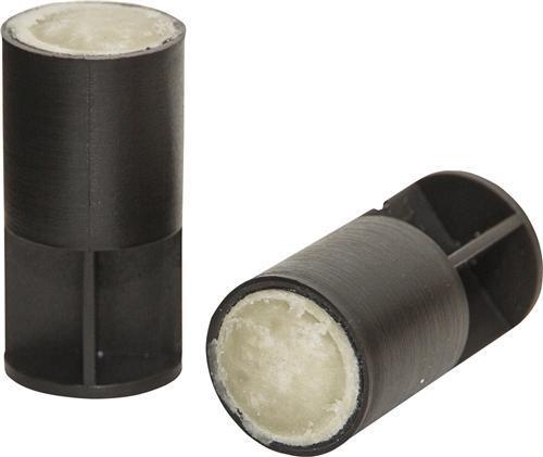 rookkanaal test rook riool lekcare kachel houtkachel schoorsteen afzuigkap ventilatiekanaal