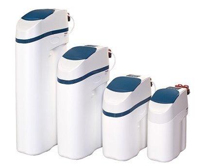 AquaStar bkm-shop antikalk kalk zachtwater zachtwater