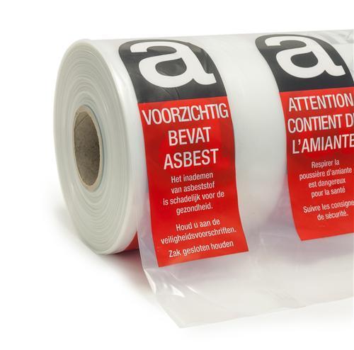 bkm-shop.nl / asbest