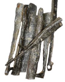 Zalmhuid (30 cm)