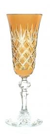 Flute EWA light-amber
