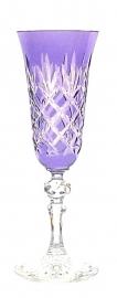 Flute EWA light-violet