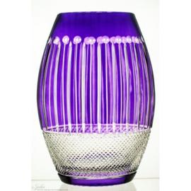 Vaas Christine - violet