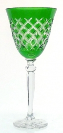 Goblet MAICHEL classic-green
