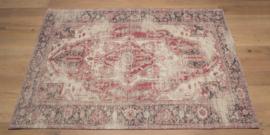 Vloerkleed Shiraz Vintage