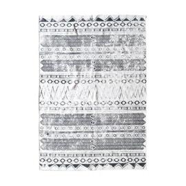 Carpet Husky 160x230 cm