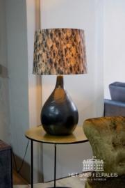 Tafellamp combinatie