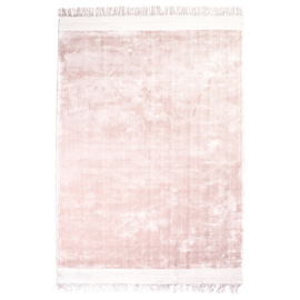 Carpet Kleed Peshi 160x230 cm 4 Kleuren