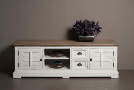 Tv-meubel  Palmore 180 cm