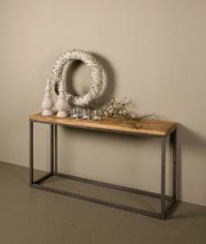 Side table Mystique 135 cm