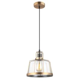 Hanglamp Ariane