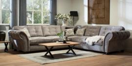 UrbanSofa Montreal Sofa