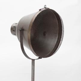 Vloerlamp Gaas LABEL51