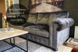 Sofa San Remo Urbansofa