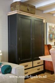 Cabinet Brighton 140 cm