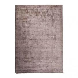 Carpet Cozy 160x230 cm - taupe