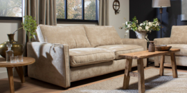 UrbanSofa Logan Sofa loungebank