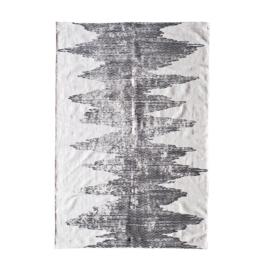 Carpet Wavy 160x230 cm
