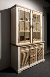 Cabinet Amanda 140cm