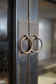 Buffetkast 3-deurs Marije 130