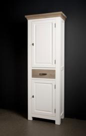 Cabinet Brighton 70 cm