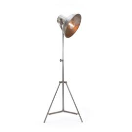 Vloerlamp Factory LABEL51