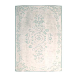 Carpet Oase 200x290 cm - mint