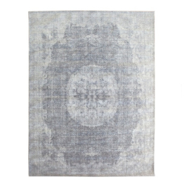 Carpet Amare 160x230 cm - grey