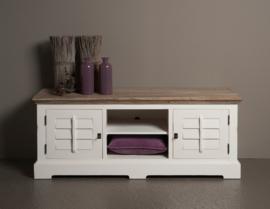 Tv-meubel  Palmore 150 cm