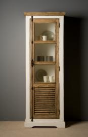 Cabinet  Amanda 69cm