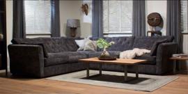 UrbanSofa FIORE sofa