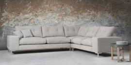 Cesano Loungebank van Floris van Gelder