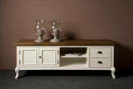 TV-dressoir Jasmijn 160 cm