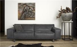 Sofa Trento