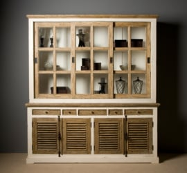 Cabinet Amanda 200cm